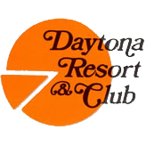 Daytona Resort and Club logo